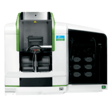 PinAAcle 900 Series Atomic Absorption Spectrometer