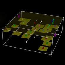 PreciScan_Software