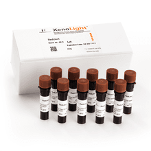 RediJect Bioluminescent Substrates