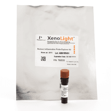 RediJect Inflammation Probe Explorer Kit