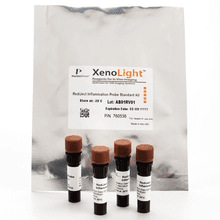 RediJect Inflammation Probe Standard Kit