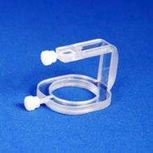 SPB Probe Holder for DigiTUBEs, 100 mL