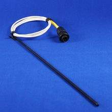 SPB Probe 10 in. for 100 mL Tubes