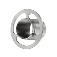 Series II Ion Lens for ELAN