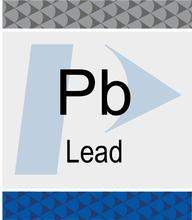Lead (Pb) Pure Plus Standard