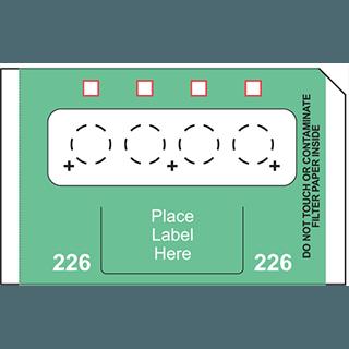 1004-RUO_Bioanalysis_front_320px