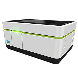 High-Content Screening Instruments | Microscope Systems | PerkinElmer