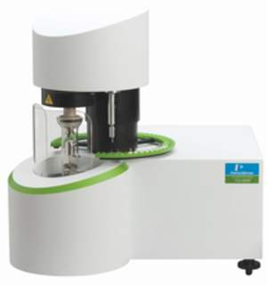 Thermogravimetric Analyzers Tga Hyphenation Perkinelmer