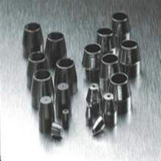 Chromatography Ferrules and Fittings