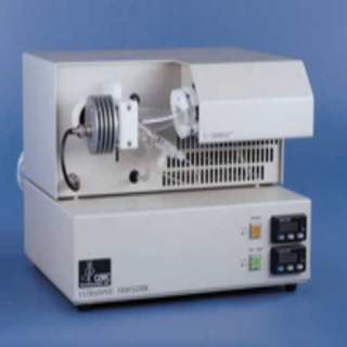 CETAC Ultrasonic Nebulizer