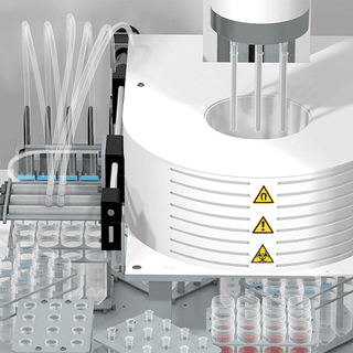 Automated-Nucleic-Acid-Isolation-chemagen-Research