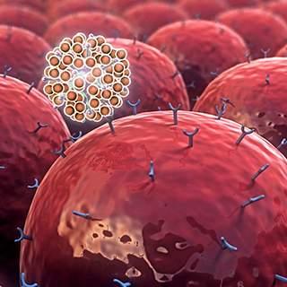 Biotherapeutics_320x320