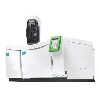 GC MS Instrumentation | Clarus 680 GC MS