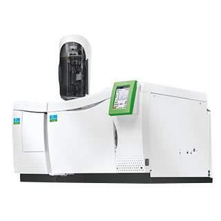 GC-MS | Gas Chromatography Mass Spectrometry | PerkinElmer