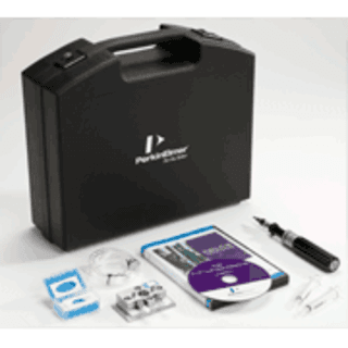 Spectrum Two Biodiesel Analysis System - L160000R