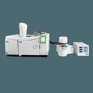TG-GCMS-Clarus-SQ8-TL8500-TGA8000-32436_500px