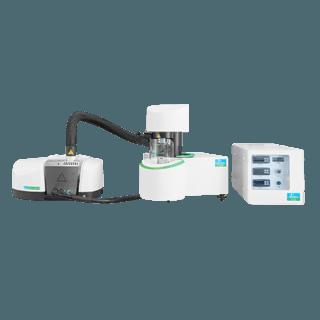 TG-IR-Spectrum-Two-TL8000-TGA8000-32427_500px