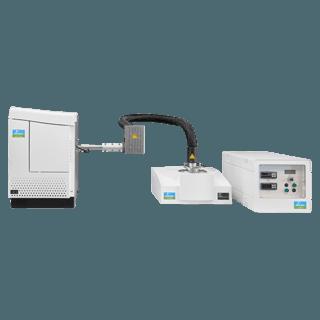 TG-MS-Clarus-SQ8-TL8300-STA6000-32471_500px