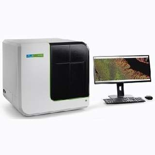 Vectra® Polaris™ Automated Quantitative Pathology Imaging System