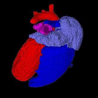 Quantum Gx Microct Imaging System Perkinelmer