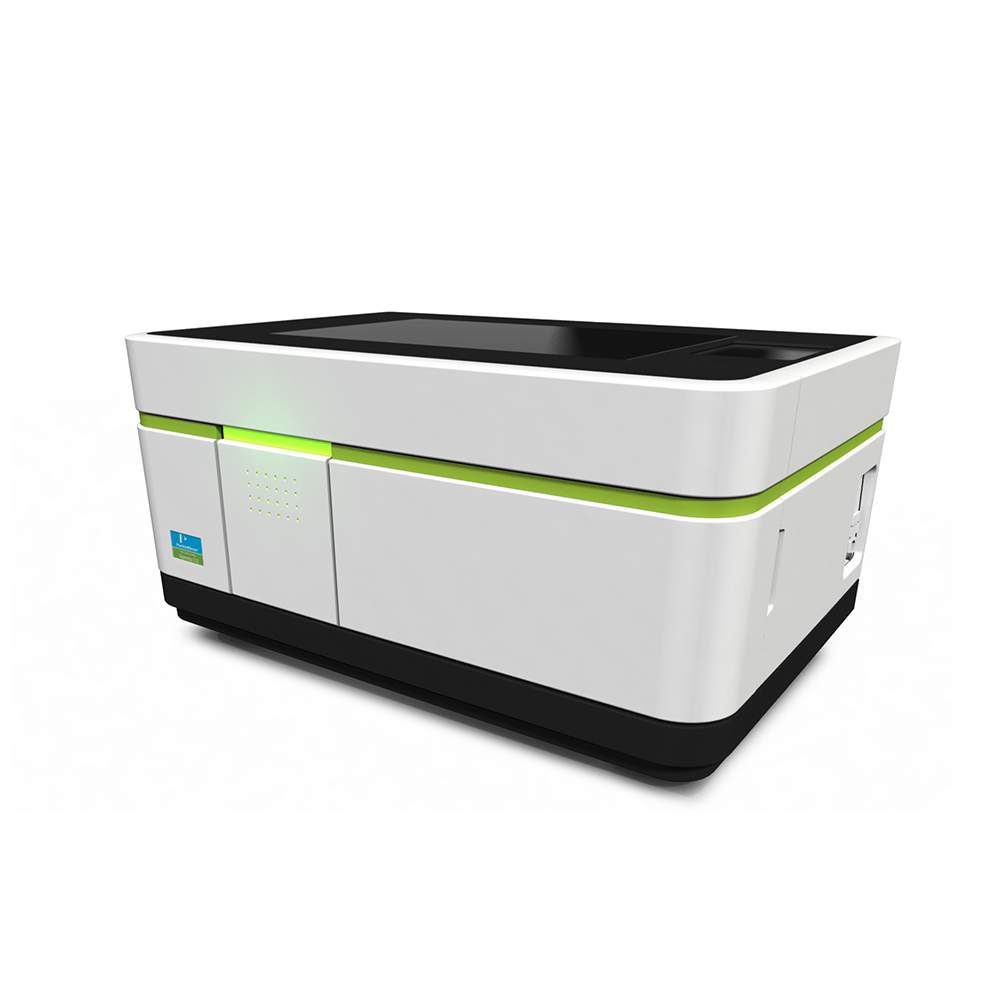 operetta cls high content analysis system perkinelmer