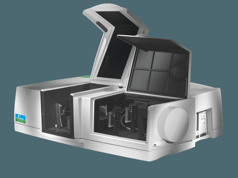 LAMBDA 950   UV-Vis Spectrophotometer   PerkinElmer