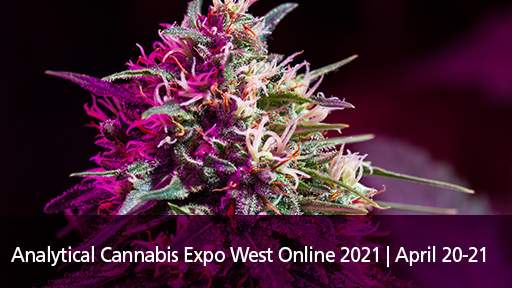 2021-AnalyticalCannabis-Expo-West-512x288.jpg