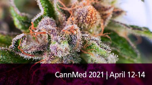 2021-CannMed-512x288.jpg