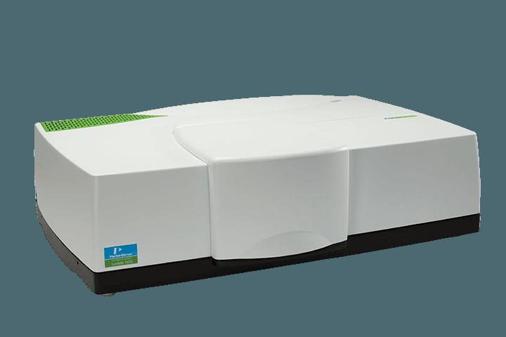 lambda 950 uv vis spectrophotometer perkinelmer rh perkinelmer com