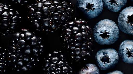 APP_Analysis-Target-Pesticide-Residues-in-Berries-with-QuEChERS_013026_01-512x288.jpg