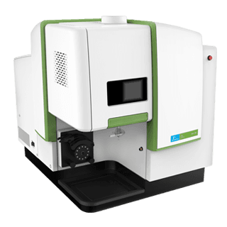 Avio 200 ICP Optical Emission Spectrometer