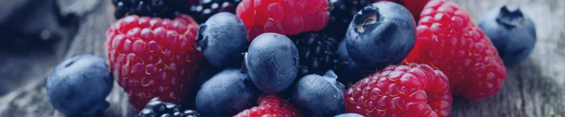 Better_Pesticides_Testing_in_Berries_1920x400.jpg