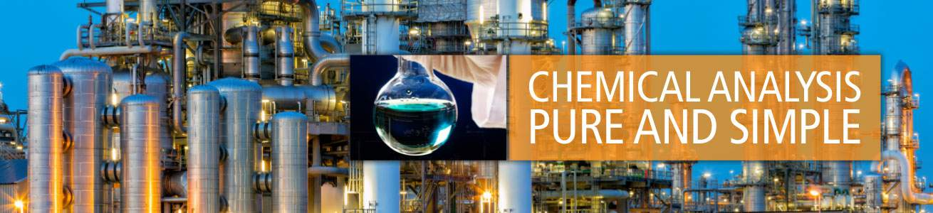 ChemicalsSolutionsPageHERO