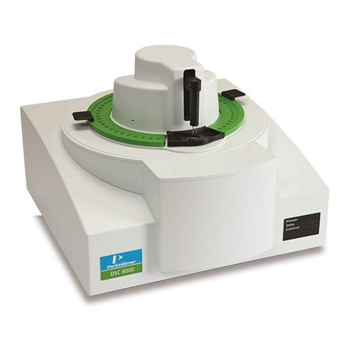DSC-Differential-Scanning-Calorimetry-500x500.jpg