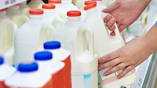 Dairy-antibiotic-residues-512x288.jpg