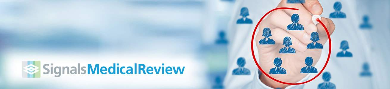 Medical Review Solutions