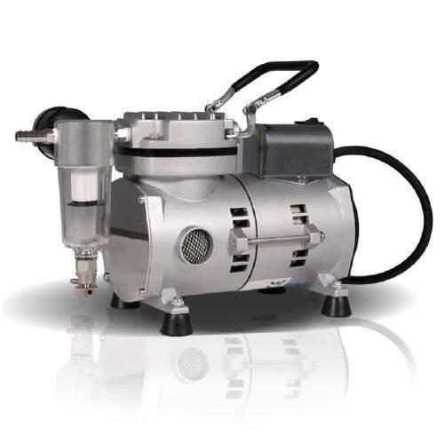 N9308063 pump60 700x700 vacuum pump 115v perkinelmer gast vacuum pump wiring diagrams at soozxer.org