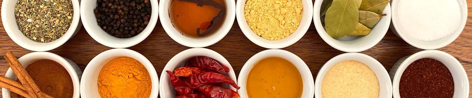 Processed-Food-spices-and-flavorings-1920x400.jpg