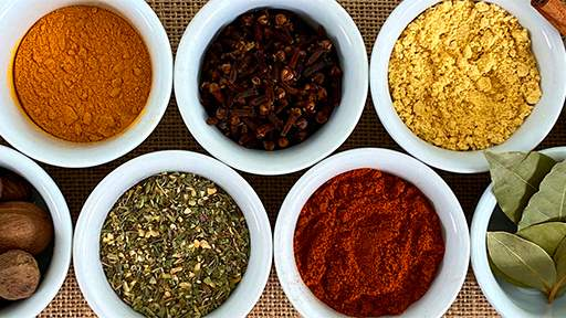 Quality-Authenticity-Herbs-and-spices-512x288.jpg
