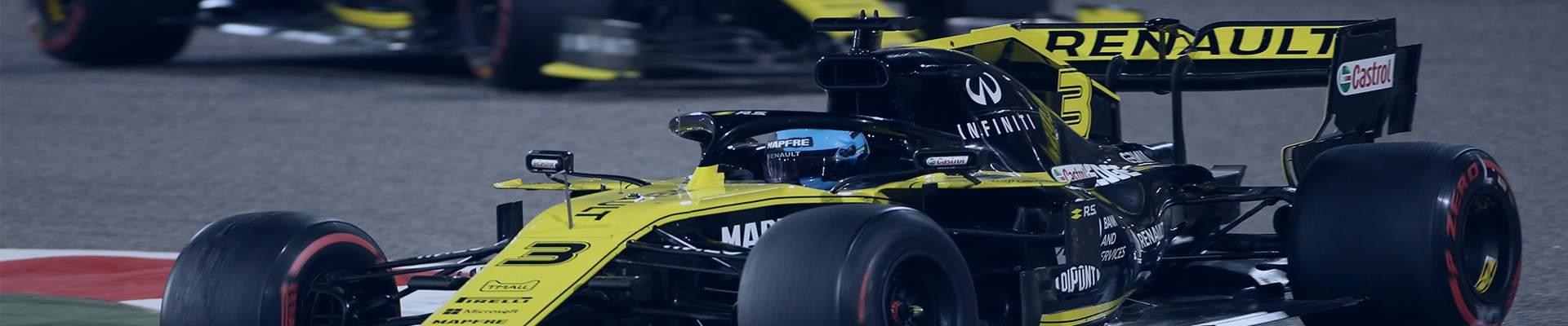 Renault_F1_Team_Stronger_and_Safer_1920x400.jpg