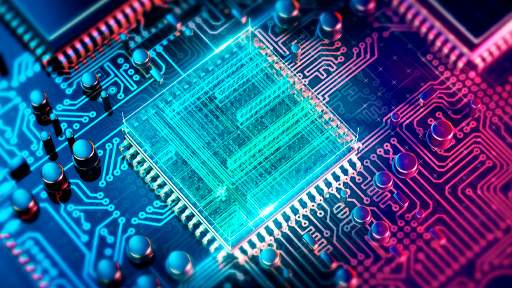 Semiconductor-WP-512x288.jpg