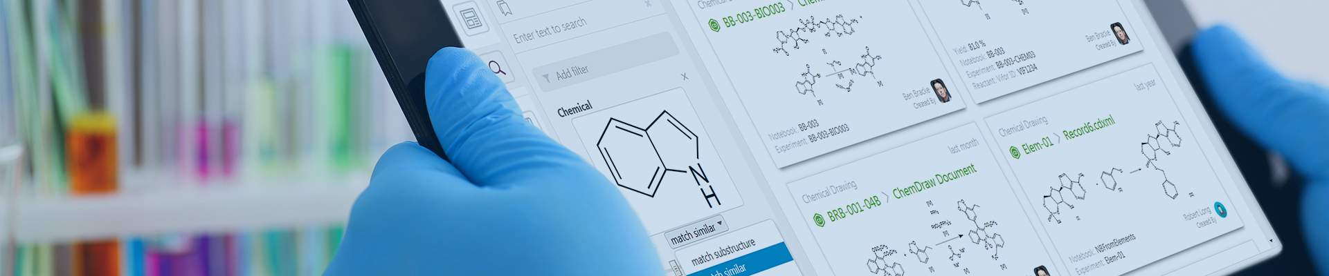 Signals_Notebook_ChemSearch_014409A_1920x400.jpg