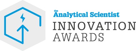 TAS Innovation Awards