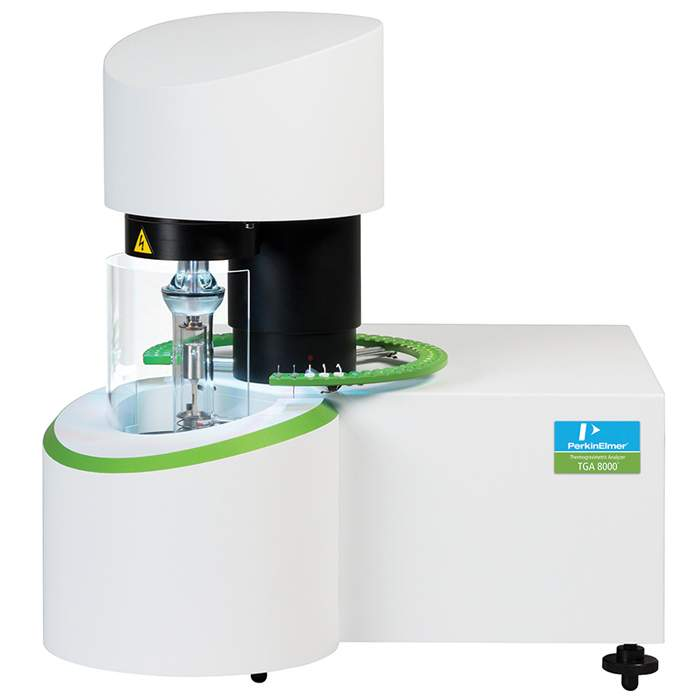 TGA8000_Thermogravimetric_Analyzer_700x700.jpg