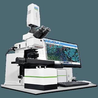 Vectra 3 0 Automated Quantitative Pathology Imaging System, 6 Slide