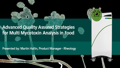 Webinar-Multi-Mycotoxin-Analysis-512x288.jpg