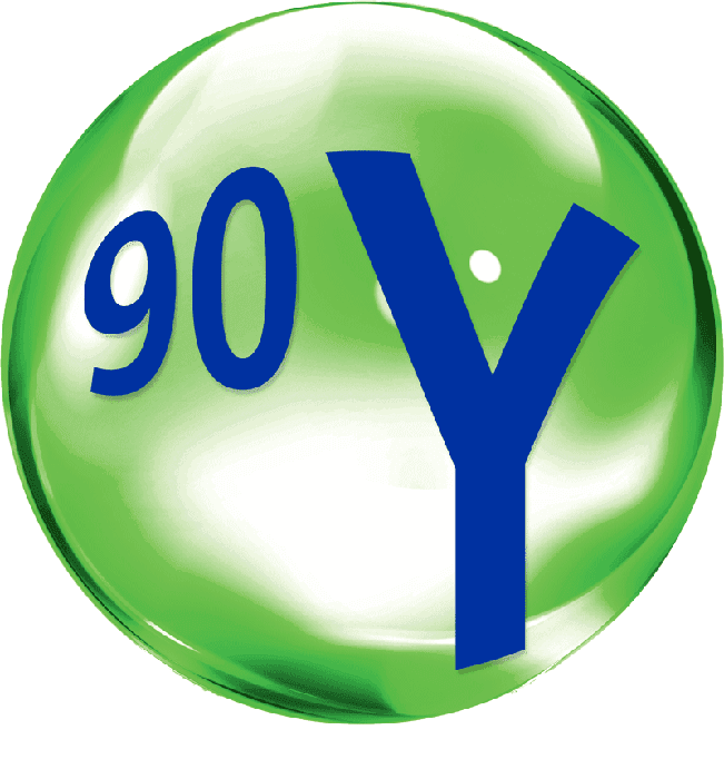 Yttrium 90 Monday Calibration Perkinelmer