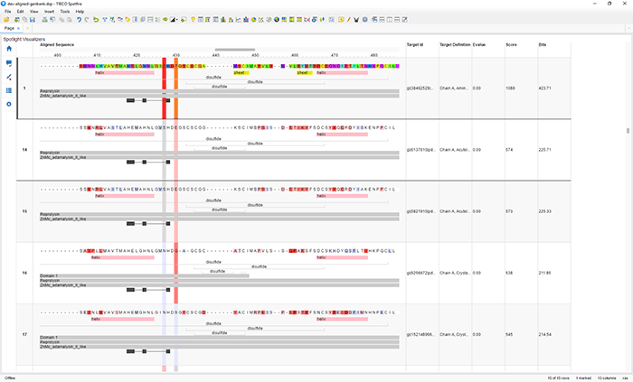 Lead Discovery Biologics - table-seq-2